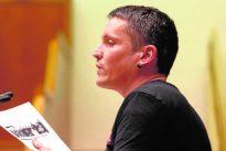 Piden explicaciones al Gobierno vasco por contratar a un proetarra como profesor en la Ertzaintza