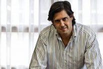 Ratificada la inhabilitación del exalcalde de Paterna por prevaricación