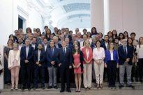 Las ayudas de la Generalitat por violencia machista se equipararán a las de las víctimas de terrorismo