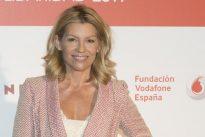 Patricia Rato se defiende: «No debo ni un euro a Hacienda»