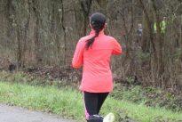 El ejercicio físico, la forma más universal de prevenir la mortalidad por enfermedad cardiovascular