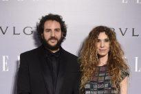 Borja Thyssen y Blanca Cuesta sueñan con volver a España