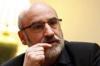 Fernando Aramburu: «Me interesa cómo Svetlana Aleksiévich aborda el derrumbe de la URSS»
