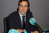 La Federación Catalana se suma a la huelga política y suspende el Europeo de la clase Laser