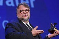 Sitges celebra sus bodas de oro con Guillermo del Toro