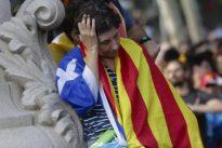 La deriva secesionista ya afecta al corazón de la economía catalana