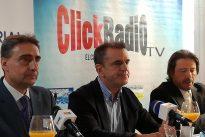 Franco cree que Cristina Narbona sería «una magnífica candidata»