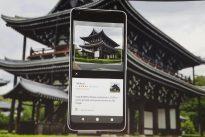 Google Pixel 2: con Inteligencia Artificial y otro móvil que se sube al tren de los mil euros