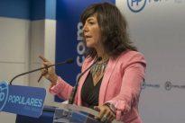 El PP vasco acusa a EiTB de fomentar el «espíritu independentista» a través de la crisis catalana