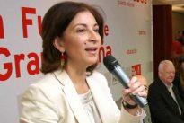 Una edil del PSOE coruñés se salta la ley al cobrar dos sueldos públicos