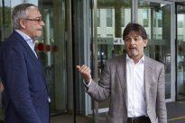 La juez envía a juicio a Oriol Pujol y a su esposa por el caso de las ITV