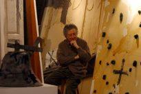 El CoNCA insta a Cultura a impedir la subasta de obras de la colección particular de Antoni Tàpies