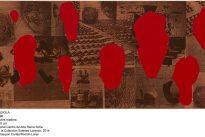 Soledad Lorenzo, la galerista en el museo