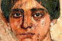 La desconocida dama gallega que fue la primera viajera española de la historia