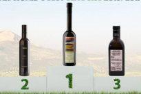 Los mejores aceites del mundo se hacen en España: 35 en el top 50 del año