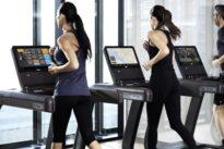 Mens sana in corpore (digital) sano
