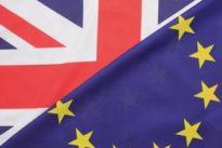 Crece el número de residentes comunitarios en el Reino Unido pese al Brexit