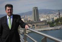 Hotusa, el mayor grupo turístico de Cataluña, se establece en Madrid