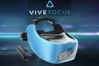 El nuevo paso para popularizar la realidad virtual: cortar los cables