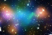 Stacy McGaugh: «La materia oscura pierde por goleada ante el principio de la navaja de Occam»