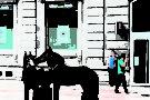 Liberbank culmina su ampliación de capital por 500 millones con una fuerte demanda