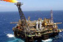 EE.UU. se consolida como principal productor de petróleo y gas