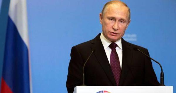 Moscú advierte que la relación puede verse «perjudicada»