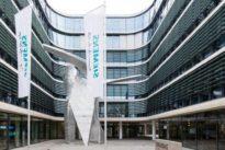 Siemens Gamesa despedirá en España a 408 trabajadores