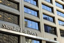 S&P declara en «default» la deuda venezolana en divisas por incumplimientos