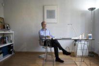 José María de Areilza: «Hay que volver a dotar a la UE de un componente utópico»