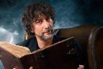 «Mitos nórdicos», Neil Gaiman y los dioses germánicos