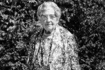 Un libro desvela el misterio de la estancia de Agatha Christie en Gran Canaria