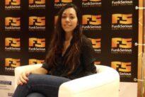 Gisela Vaquero: «Hay hombres que no aceptan que una mujer les gane una partida en un videojuego»