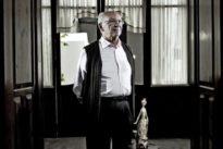 Juan Lladró: un empresario con vocación internacional