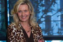 Krista Walochik: «Ser consejero de una empresa ya no es un chollo»