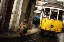 Portugal, elegido mejor destino turístico mundial del año