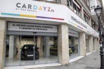 Cardayz: PSA se lanza a la conquista del mercado del vehículo de ocasión en España