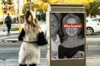 Un exmilitar, responsable de la campaña contra Meryl Streep