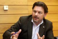 Rodríguez Miranda: «Si podemos ofrecer una vida digna a los retornados, Galicia debe estar orgullosa»