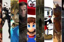 «The Legend of Zelda», «NieR: Automata» o «Horizon Zero Dawn»: los videojuegos para recordar de 2017