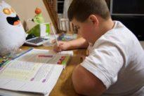 Un estudio advierte que más de mitad de los niños de EE.UU. serán obesos a los 30 años