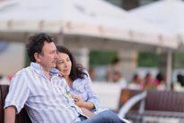 Vivir en pareja nos protege frente a la demencia
