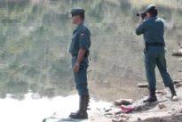 Dieciséis detenidos por el Seprona en 2017 por el uso de venenos y trampas ilegales para cazar