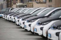 El Plan Movalt para vehículos de energías alternativas se agota en poco más de 24 horas