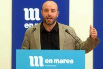 Villares rechaza pedir la dimisión de la eurodiputada antivacunas