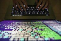 España bate su récord en ciberataques: 120.000 incidentes en 2017