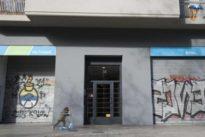 Cárcel para una red que vendía datos del INEM y el servicio de empleo catalán a bancos