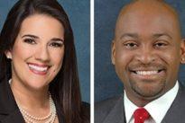 Adulterio, acoso y sexo a cambio de favores políticos: la serie de escándalos que agitan el Senado de Florida