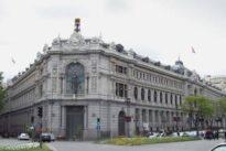 Los extranjeros, fieles a la deuda española incluso en el «procés»