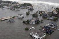 Aseguradoras: agujero de 135.00 millones por los desastres naturales